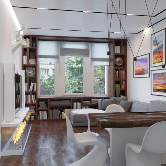 Flawless DIY decor Ideas