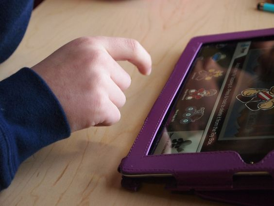 FTC cracks down on unauthorized in-app charges incurred by children. http://1.usa.gov/1mPlb5q: