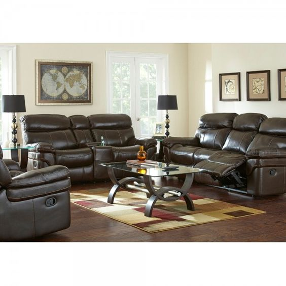 Living Rooms And Living Room Sectional On Pinterest