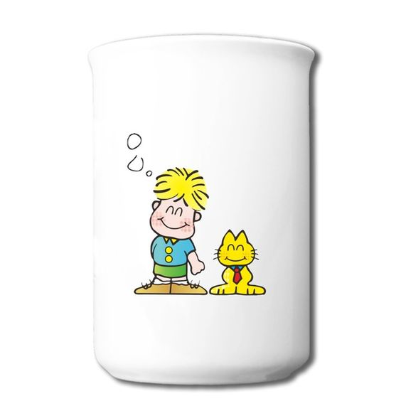 Smiling Cat And Men Bone Mug Store-Funny Accessories with 98% happy customers! Create custom shirts and personalized goods at HICustom,Use our online designer to add your design, logos, or text. easily!
