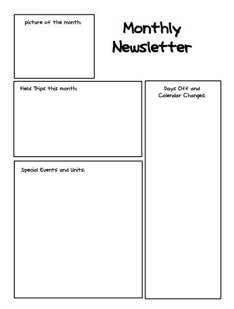Organizational Mgmt Task 1 Essay