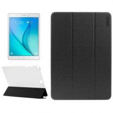 Capa de couro Samsung Galaxy Tab A 9.7 / T550
