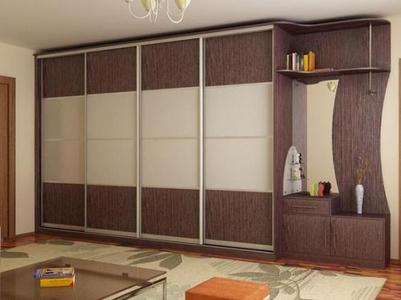 Photos Of Cupboard Design In Bedrooms Prepossessing Built In Bedroom Cupboard Designs Google Search  Bedroom Cabinet Design Decoration