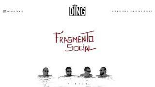 DINGTONES Oficial - YouTube
