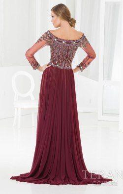 New York City Dresses Store | MissesDressy