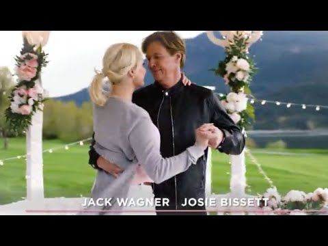 How It All Began Wedding March 4 Hallmark Channel Youtube Hallmark Channel Hallmark Movies Wedding Movies