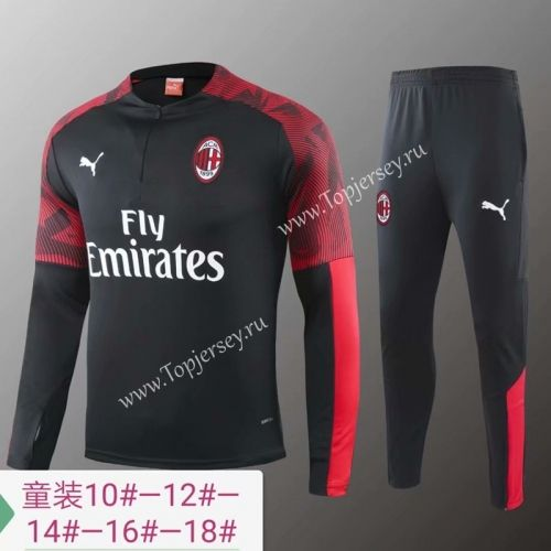 Survêtement Adidas Ac Milan 1214 ans
