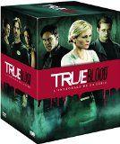 http://ift.tt/1WuPnSa True Blood  Lintégrale de la série
