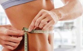 Suplementos termogênicos para queimar o excesso de gordura de forma rápida e saudével. http://vitaminasuplementos.com/suplementos-termogenicos/