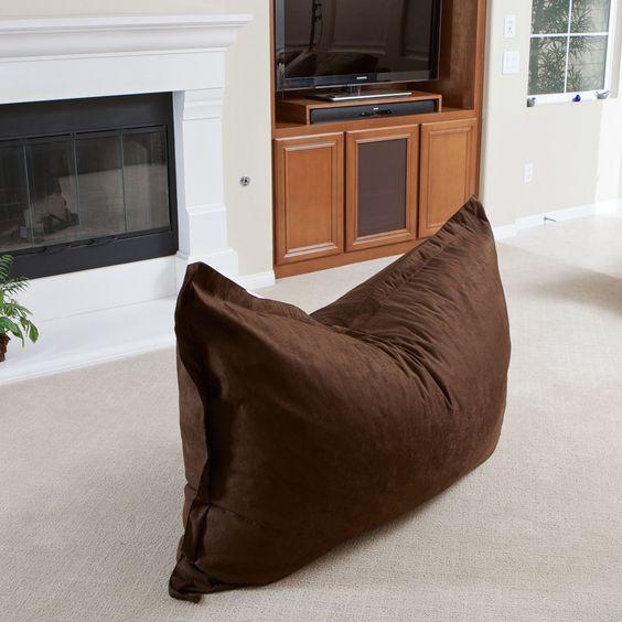 Chandler Bean Bag Chair