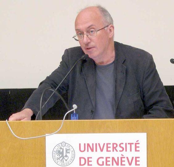 Psychologie, education et enseignement spécialise Daniel Calin