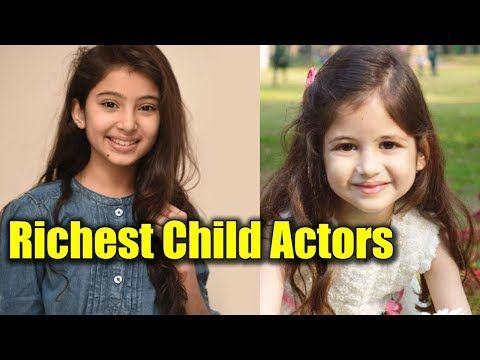 Top 5 Highest Paid Child Actors In Bollywood You Won T Believe Latest Celebritiesnews Celebrity Celebrities Cel Child Actors Actor Hollywood Celebrities