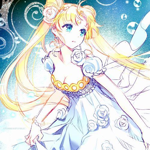 Fantasy World// Fichas 29144d4a46c42a1d41c66d7a86982296