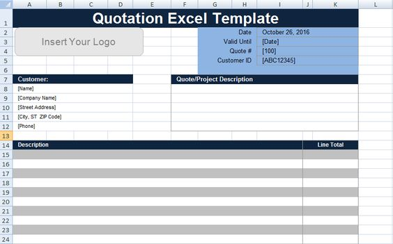 A Guide For Market Research Excel Project Management Templates - sample action plans in word