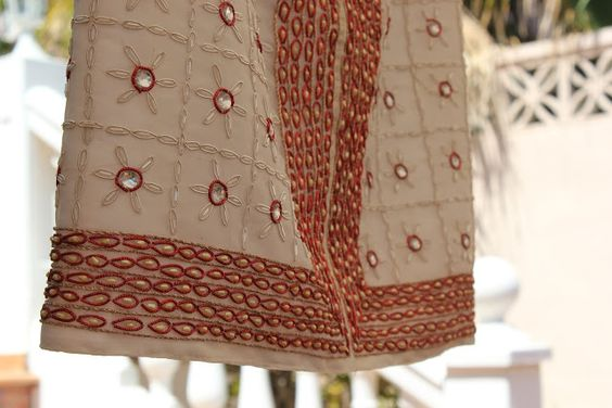 Como hacer una falda.Blog de costura: como hacer el patrón de una falda y coser una falda de pedrería DIY