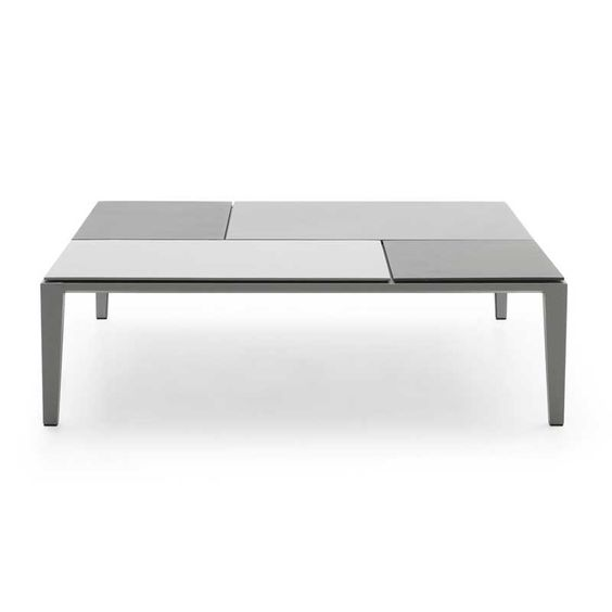 Atlanta Contemporary Furniture Stores New House Designs