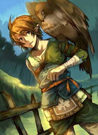 This link, I would make a costume to be. But add in an ...