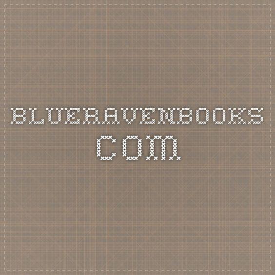 http://blueravenbooks.com