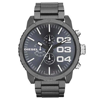 Diesel watches Male Collection - DZ4269 - Kronoshop official dealer Watches & Jewels - Item DZ4269