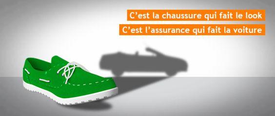 Assurance Auto easyPROTECT - LALUX Assurances Luxembourg
