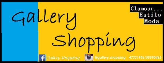gallery shopping moda, estilo y glamur  visitanos en cc gran portal petapa zona 12 llamanos al 47331956 buescanos en Instagram @gallery.shopping