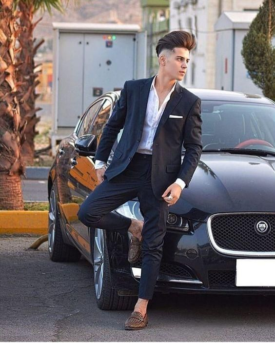 Heart Of Luxury Clothing Gentleman Style Leonadem Photo Poses For Boy Photo Pose For Man Photography Poses For Men