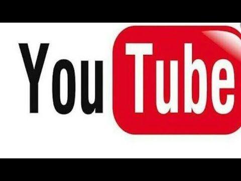 طريقة تغير غلاف قناة اليوتيوب من الهاتف المحمول بكل سهوله فى اخر تحديثات استوديو منشئ المحتوى Youtube Gaming Logos Nintendo Nintendo Wii