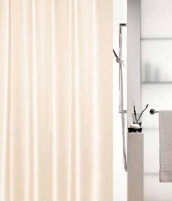 Spirella Duschvorhang Altro 120x200 Cm Wasserabweisend Online