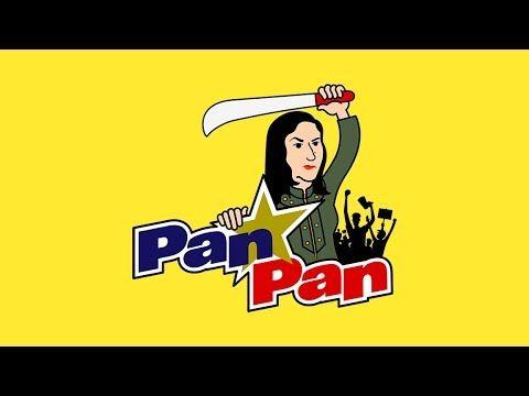 Ani Cordero Pan Pan Sin Mantequilla Feat Emina Lyric Video Lyrics Sins Sound Studio