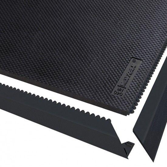 Slabmat Wytrzymala Mata Pochlaniajaca Wstrzasy Do Zakladu Produkcyjnego Decomposed Granite Patio Bose Soundlink Mini Electronic Products