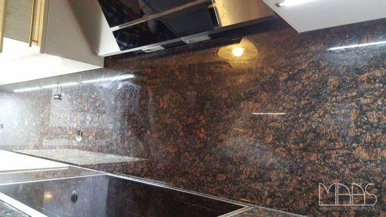 Aufmaß, Lieferung und Montage - Remscheid #Tan #Brown #Granit #Arbeitsplatten und #Rückwände http://www.maasgmbh.com/aktuelle-remscheid-tan-brown-granit-arbeitsplatten-rueckwaende-tan-brown-remscheid