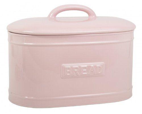 Brotkasten Brotbox Keramik Retro- Stil 'Bread' hell- rosa IB Laursen IB Laursen http://www.amazon.de/dp/B008URMJW2/ref=cm_sw_r_pi_dp_c3qRvb1BPR7HP