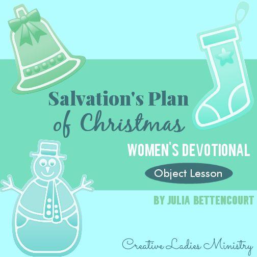 Christmas, Winter and Women's on Pinterest