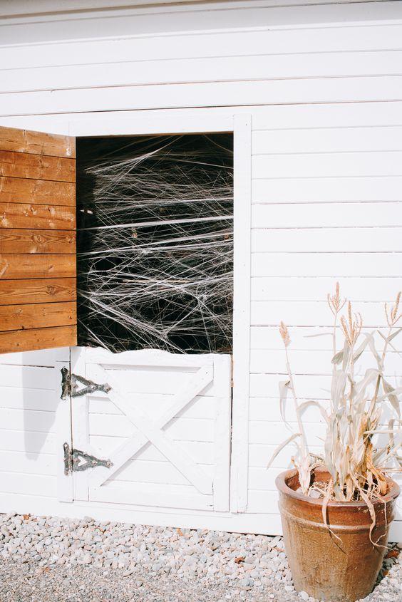 Best Halloween Decorations Hometalk Fall Diy Inspiration