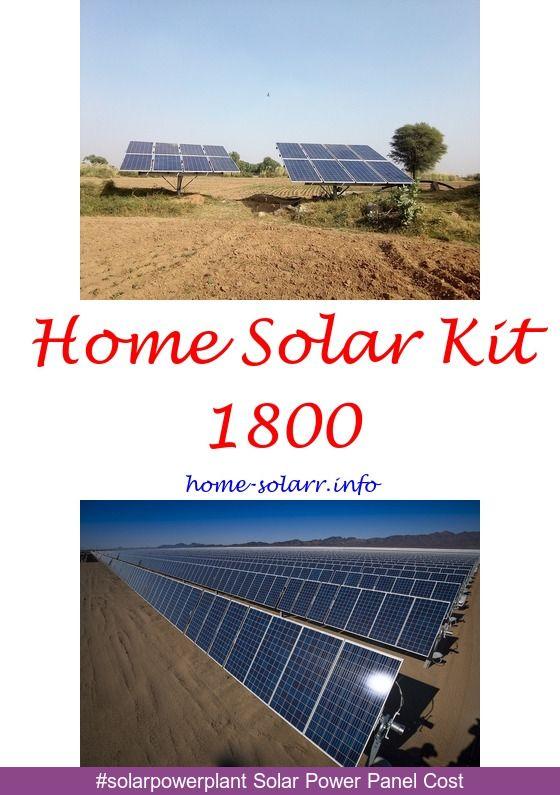 Energy Saving Website Solar Solar Panels Solar Power Panels