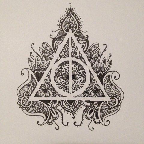 Resultado De Imagem Para Desenho Harry Potter Para Colorir Harry