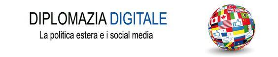 L'agenzia di stampa francese AFP ha lanciato oggi un nuovo portale dedicato alla diplomazia digitale che contiene una mappa interattiva di circa 4.000 profili Twitter di capi di stato e di governo, ministri, diplomatici, attivisti politici e organizzazioni di 120 Paesi del mondo. Un progetto ambizioso che testimonia la crescente attenzione verso il fenomeno della cosiddetta e-diplomacy.
