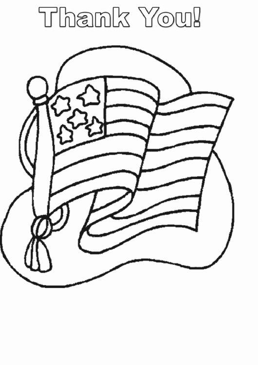 American Flag Coloring Page Pdf Unique Top 11 American Flag Coloring Sheets Free To In In 2020 American Flag Coloring Page American Flag Colors Flag Coloring Pages