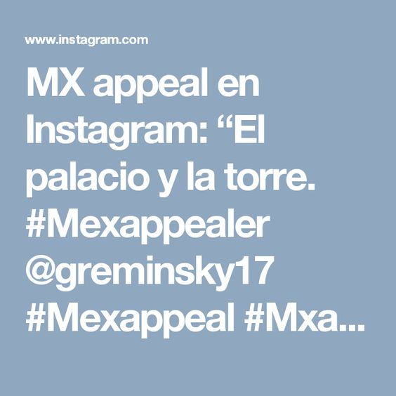 "MX appeal en Instagram: ""El palacio y la torre. #Mexappealer @greminsky17 #Mexappeal #Mxappeal #VisitMexico #VisitaMexico #Mexico #Mex #Mx #Mexicolor #Mextagram #CentroHistorico #BellasArtes #TorreLatino #Torrelatinoamericana #MexicoCity #CiudadDeMexico #CDMX #CD #Buildings #Sky #Travel #Travelgram #Instatravel #Travelling #Traveling #Tourism #MexicoDesconocido"""