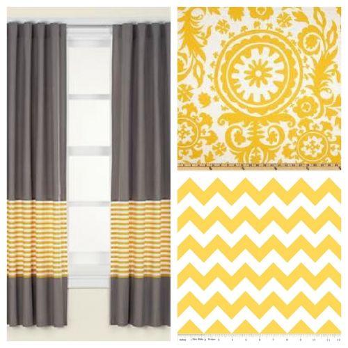 Curtain Idea Curtains Home Diy Diy Curtains