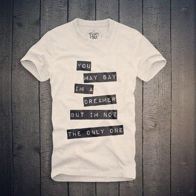 T Shirt Design Ideas Pinterest we are all made of stars custom t One Direction T Shirts Tumblr Google Search