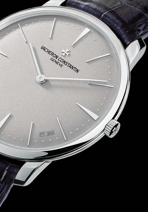 Vacheron constantin watch. If you don't know about these watches. Then keep buying your worthless Michael Kors hand clocks. I refuse to consider them watches.