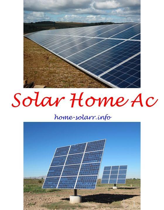 Best Diy Solar Kit Solar Residential Solar Solar Panel Cost