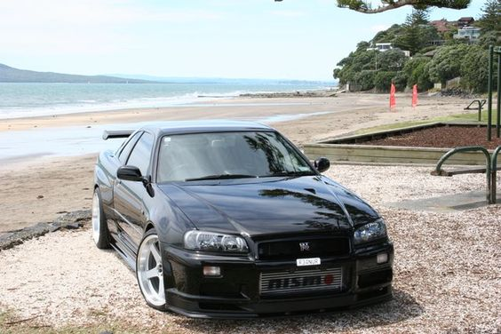 !!! FOR SALE - My 700hp 2002 GTR M Spec NUR !!! - GT-R Register - Official Nissan Skyline and GTR Owners Club forum