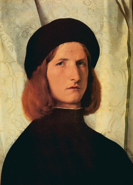 the relation of imagery to themes and motifs in a portrait of the artist as a young man A portrait of the artist as a young man  specificlly in a portrait, he uses imagery  to establish motifs, identify symbols, and provide thematic unity throughout the.