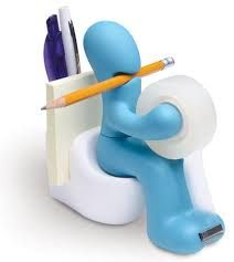 formafina.com.br - Informações sobre Organizador desktop tudo-em-um