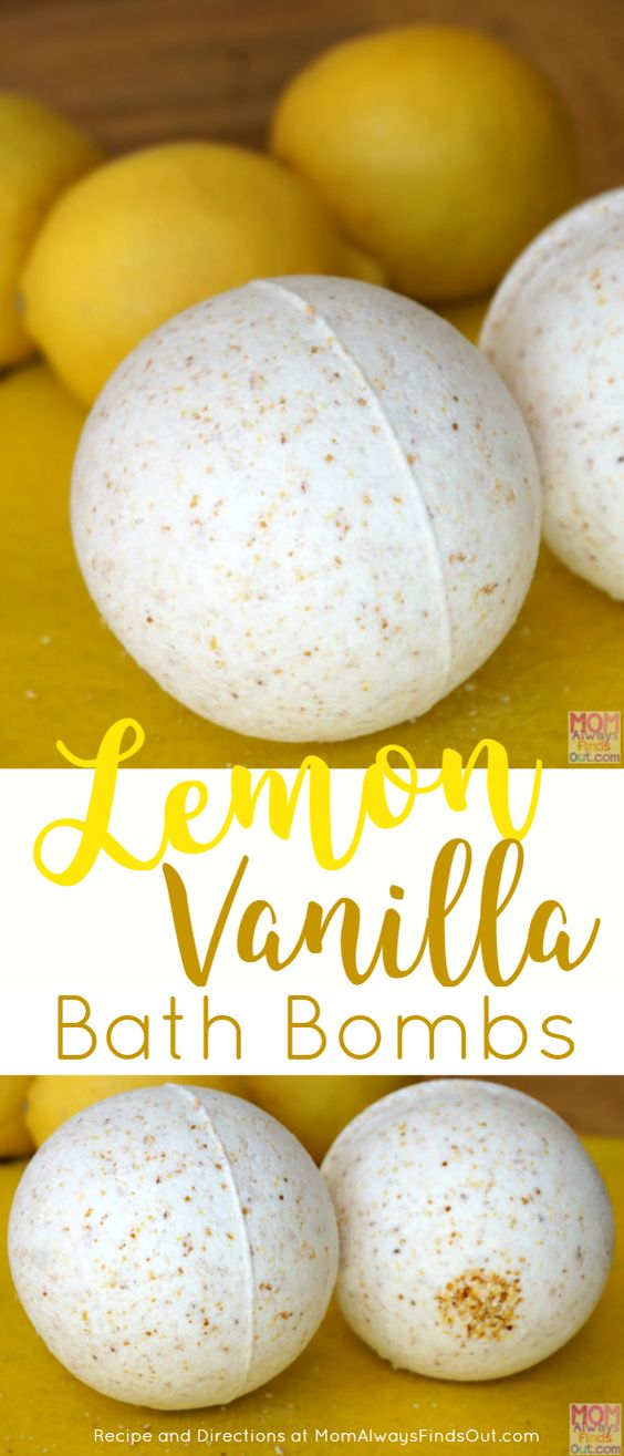 DIY Bath Bombs, Bath Bomb Projects, Make Your Own Bath Bombs, DIY Home, DIY Home Stuff, Health and Beauty, Homemade Products, Handmade DIY Projects, DIY and Tips and Tricks.