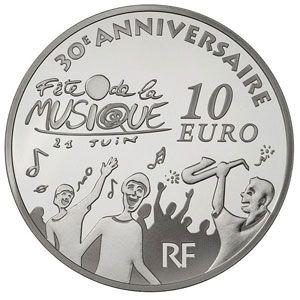 http://www.filatelialopez.com/francia-2011-europa-p-13337.html