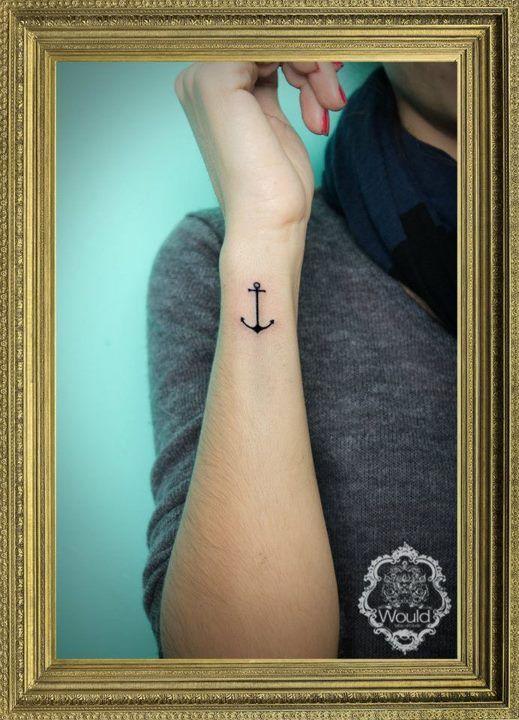 Anchors<3