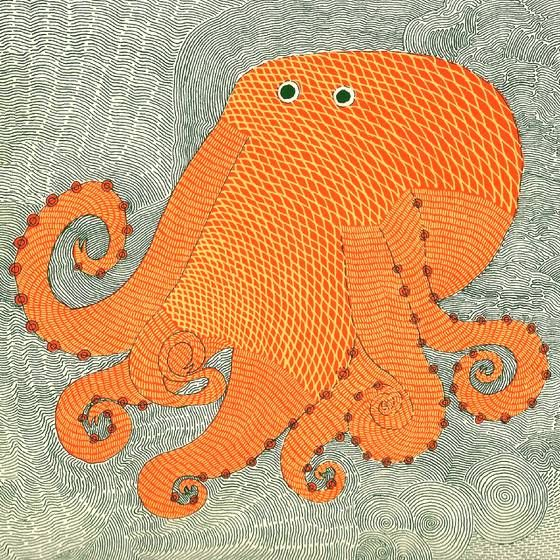 patternprints journal: MARVELOUS PATTERNS IN PICTURE BOOKS BY TARA BOOKS